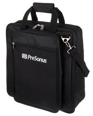 Presonus SL 1602 Backpack