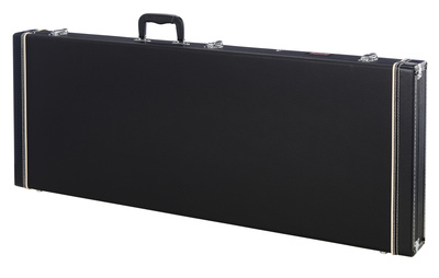 Gator GW-Jag Guitar Case