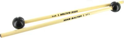 Mike Balter GP3 Glockenspiel mallet