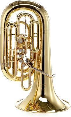 Willson 3200S FA-5 F-Tuba