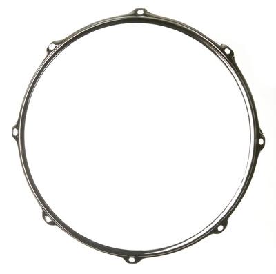 """S-Hoop SH188 18"""" Drumhoop 8-hole"""