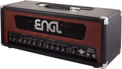 Engl Retro Tube Head 50 E 762