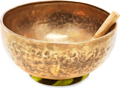 Thomann Singing Bowl 3000g