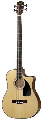 Fender CB-100CE Bass