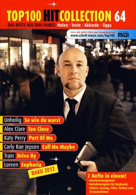 Schott Top 100 Hit Collection 64