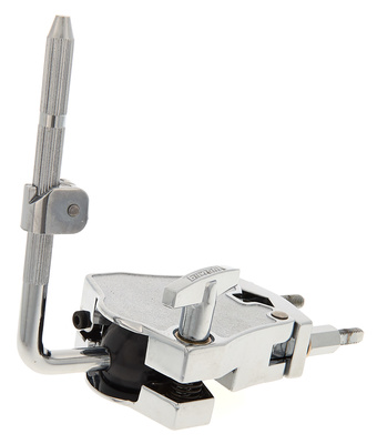 Ludwig LR257STH TomTom Holder 10,5mm