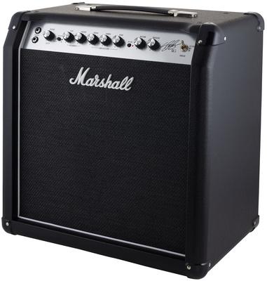 Marshall SL-5