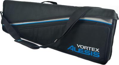 Alesis Vortex Gig Bag