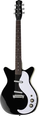 Danelectro guitars