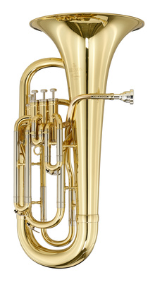 Besson euphonium activation code