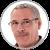 Harald Fischer - Kundenservice