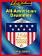 Ludwig Music All American Drummer 150 Solos