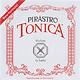 Pirastro Tonica 4/4 BTL