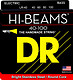 DR Strings LR-40 Hi Beam Tite