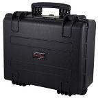 Explorer Cases Case 4820.B