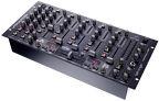 Behringer VMX1000 USB