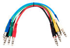 the sssnake SK369S-03 Patchcable