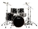 Pearl VBL925/C Standard Black I #234