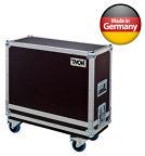 Thon Live Case Vox AC-30 w. wheels