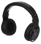 Beats By Dr. Dre pro Infinite Black