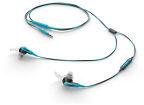 Bose Sound Sport In-Ear MFI Blue