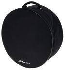 """Millenium 14""""x6,5"""" Classic Snare Drum Ba"""